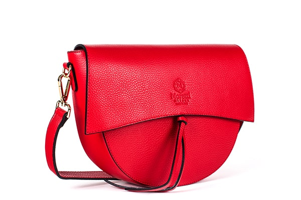 Italian Leather Handbags Online – Matching to Your Own Style